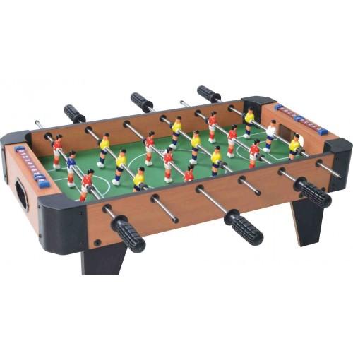 Настольный футбол HG 20535B