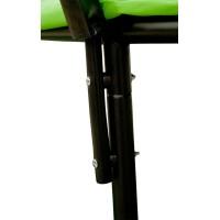 Батут с защитной сеткой и лестницей Sundays Champion 312 см — 10ft купить в Минске