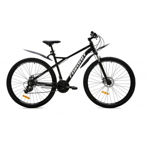 """Велосипед Favorit Andy MD 29"""" (черный, 2020)"""