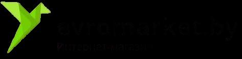 Онлайн-магазин Evromarket.by